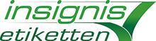 insignis.at Logo