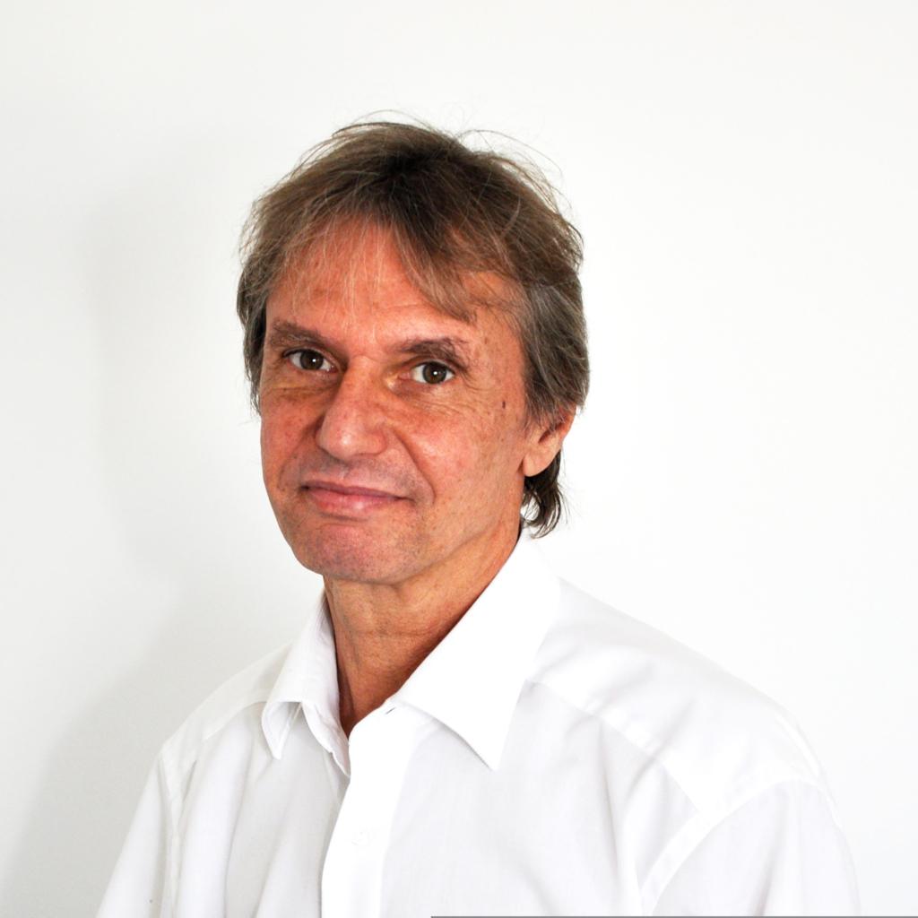 Mario Neumeister