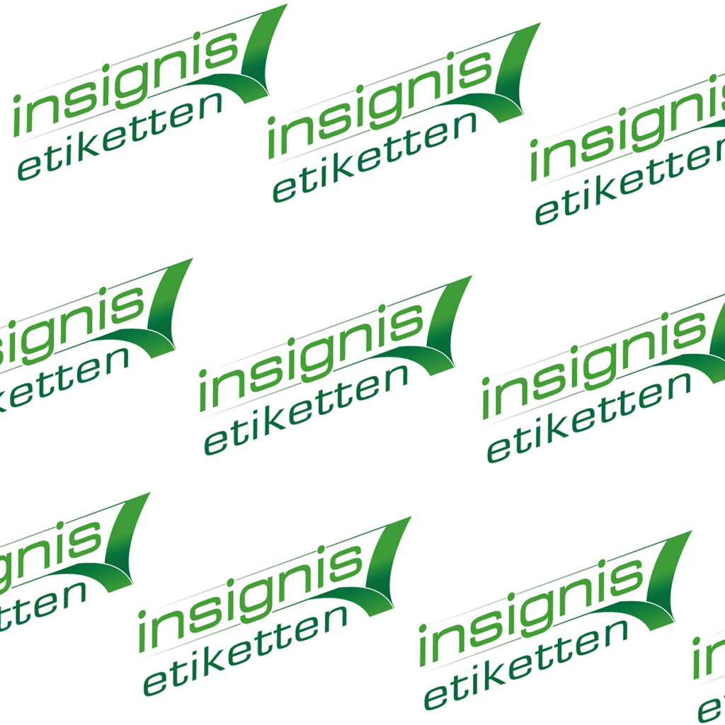Team Insignis - Markus Hlusicka