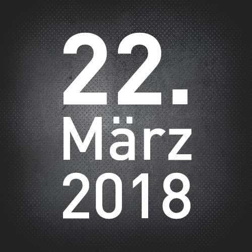 22. März 2018 | INSIGNIS Innovation Day 2018