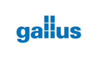 Gallus Group Logo