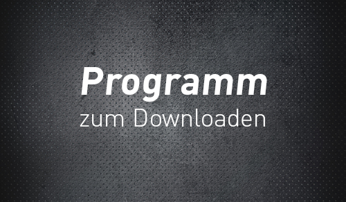 Programmübersicht Download