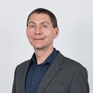 Team Insignis - Alfred Slavik