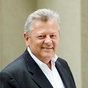 Team Insignis - Ing. Ferdinand Hager
