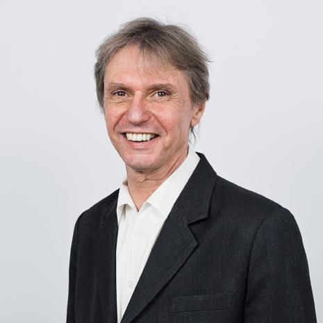 Team Insignis - Mario Neumeister
