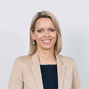 Team Insignis -Silvia Frauneder