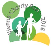 Vienna Charity Run
