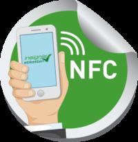 NFC Insignis Logo