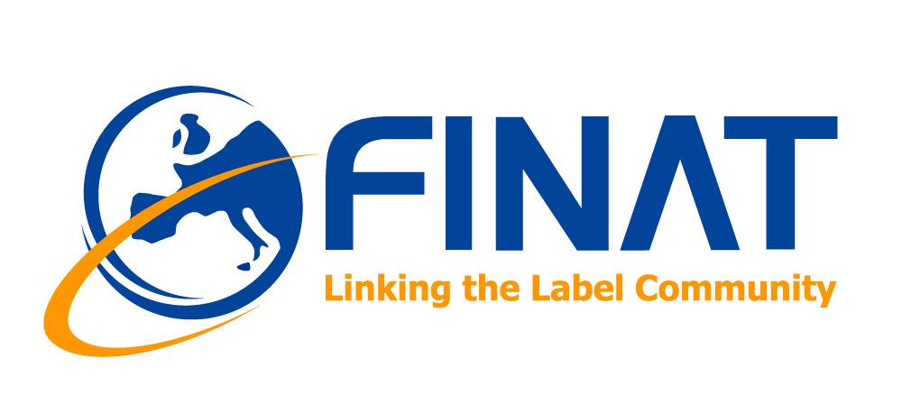 Finat Label Competition