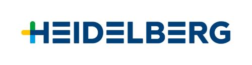 Heidelberg Logo 5c