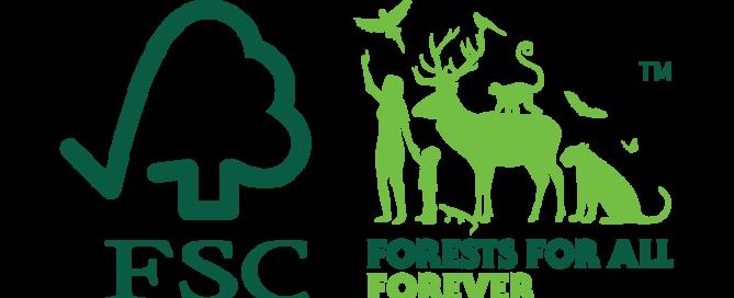 FSC Brand