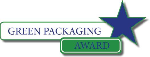 Green Packaging Star Award